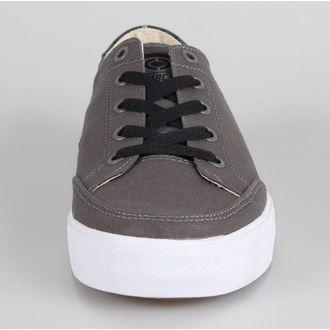 cipő férfi CIRCA- 50 Classic, CIRCA