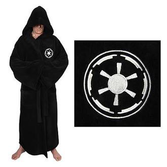 fürdőköpeny STAR WARS - Galactic Empire, NNM