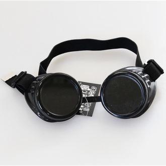 POIZEN INDUSTRIES cyber szemüveg - Goggle CG1, POIZEN INDUSTRIES