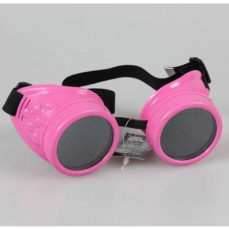 cyber szemüveg POIZEN INDUSTRIES - Google CG1C, POIZEN INDUSTRIES