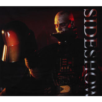 banner (banner) Star Wars - Darth Vader 51x122, NNM
