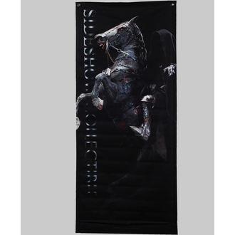 banner (banner) Ura gyűrűk - Dark Rider - 51x122