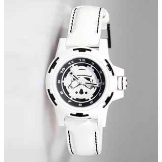 óra STAR WARS - Watch Stormtrooper