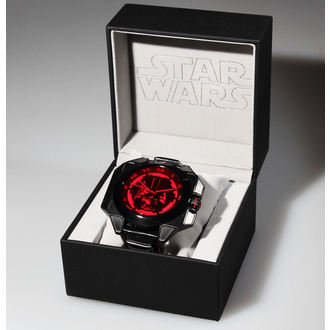 óra STAR WARS - Watch Darth Vader