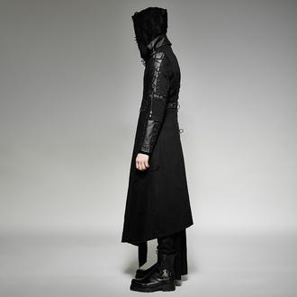 PUNK RAVE férfi kabát - Alien, PUNK RAVE