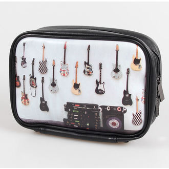wc táska Case Guitar Wall - KOTHAI, KOTHAI