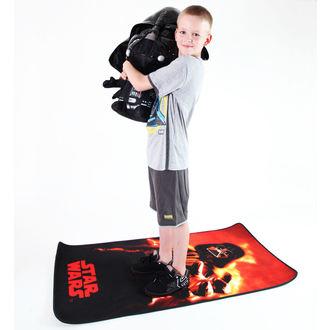 szőnyeg STAR WARS - Carpet Darth Vader
