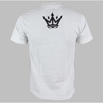 hardcore póló férfi - Throne - MAFIOSO, MAFIOSO