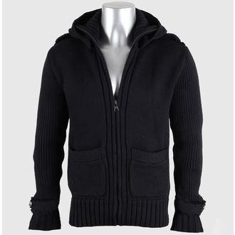 tavaszi/őszi dzseki női - Paxton robe - BRANDIT