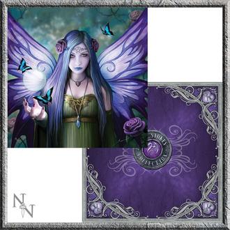 párna ANNE STOKES - Mystic Aura, ANNE STOKES