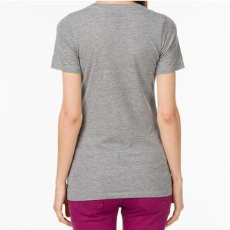 utcai póló női - G Distressed America - VANS, VANS