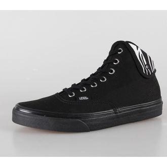 magasszárú cipő női - VANS, VANS