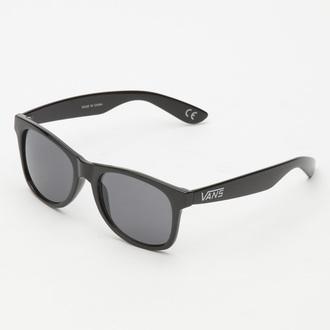 VANS napszemüveg  - M Spicoli 4 Shades - Fekete, VANS