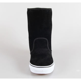 'UGG' csizma női - U SLIP-ON Boot - VANS, VANS