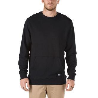 pulóver (kapucni nélkül) férfi - FAIRMOUNT - VANS, VANS