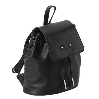 MEATFLY Női hátizsák - RAVER 2 - B, 4/1/55 - Fekete