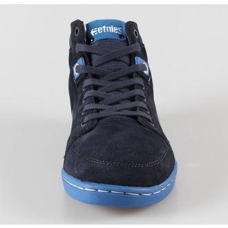 magasszárú cipő férfi - ETNIES, ETNIES