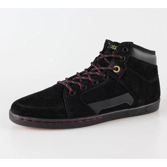 magasszárú cipő férfi - Rap - ETNIES, ETNIES