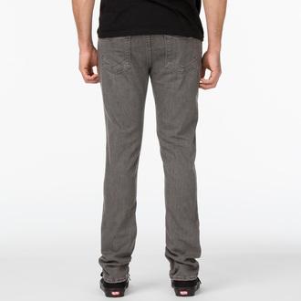 nadrág férfi VANS - M V76 Skinny - Gravel Grey, VANS