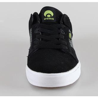 rövidszárú cipő férfi - PLG - OSIRIS - PLG, OSIRIS