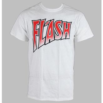 metál póló férfi Queen - Flash Gordon - ROCK OFF, ROCK OFF, Queen