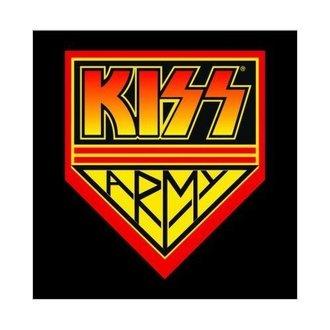 kívánság Kiss - Arm - ROCK OFF, ROCK OFF, Kiss