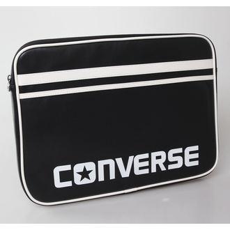 tok CONVERSE - 15 Laptop Sport - Blk/Wht, CONVERSE
