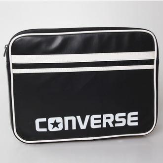 tok CONVERSE - 13 Laptop Sport - Blk/Wht, CONVERSE