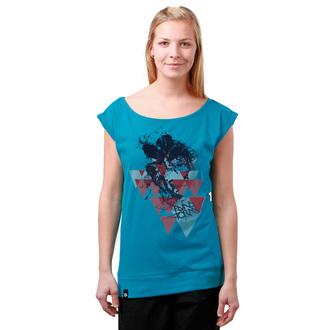 utcai póló női - Ilcox - FUNSTORM - Ilcox, FUNSTORM