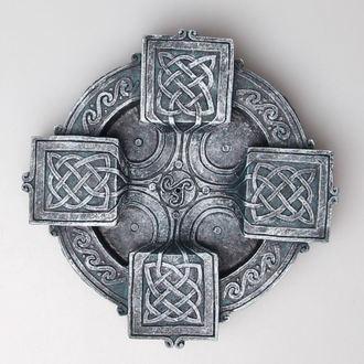 hamutartó Celtic cross - CDV, C&D VISIONARY
