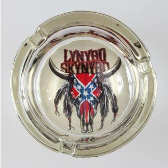 hamutartó Lynyrd Skynyrd - Cow Skull - CDV, C&D VISIONARY, Lynyrd Skynyrd