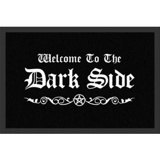 lábtörlő Dark Side - ROCKBITES, Rockbites