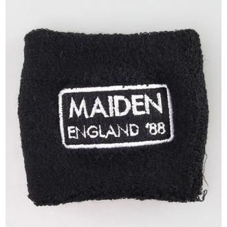izzadságtörlő Iron Maiden - Maiden England - RAZAMATAZ, RAZAMATAZ, Iron Maiden