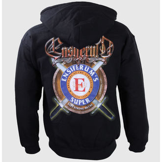 kapucnis pulóver férfi Ensiferum - Very Strong Metal - RAZAMATAZ, RAZAMATAZ, Ensiferum