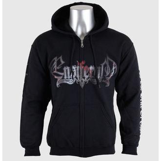 kapucnis pulóver férfi Ensiferum - - RAZAMATAZ, RAZAMATAZ, Ensiferum