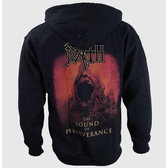 kapucnis pulóver férfi Death - - RAZAMATAZ, RAZAMATAZ, Death