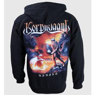 kapucnis pulóver férfi Korpiklaani - - RAZAMATAZ, RAZAMATAZ, Korpiklaani
