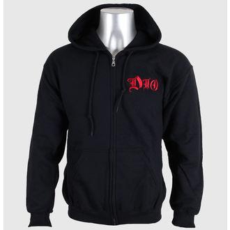 kapucnis pulóver férfi Dio - Holy Diver/Album - RAZAMATAZ, RAZAMATAZ, Dio