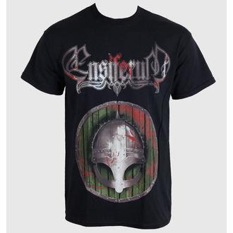 metál póló férfi Ensiferum - - RAZAMATAZ, RAZAMATAZ, Ensiferum