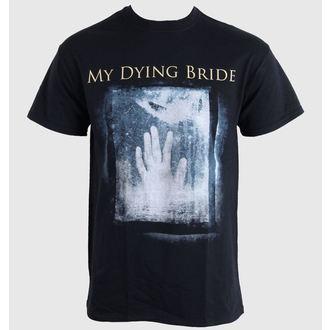 metál póló férfi My Dying Bride - Hail Odysseus - RAZAMATAZ, RAZAMATAZ, My Dying Bride