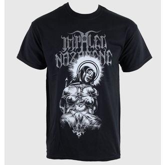 póló férfi Impaled Nazarene - Raped By Satans Might - RAZAMATAZ, RAZAMATAZ, Impaled Nazarene