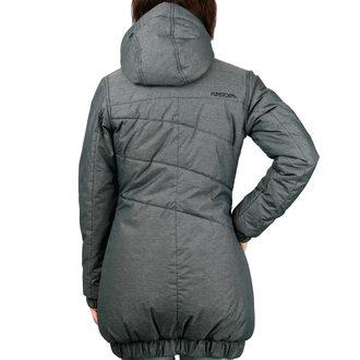 téli dzseki női - Togi - FUNSTORM - Togi - 20 d Grey - Metalshop.hu 57b3e7721a
