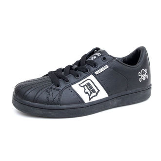 shoes draven duane peters disaster korcsolyázik shoes blc wht mc1600i, DRAVEN