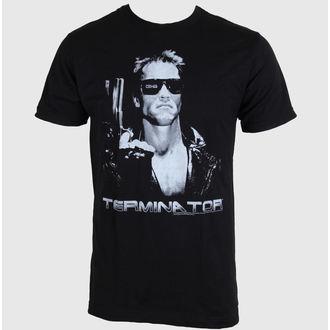 filmes póló férfi Terminator - Terminate - AMERICAN CLASSICS, AMERICAN CLASSICS