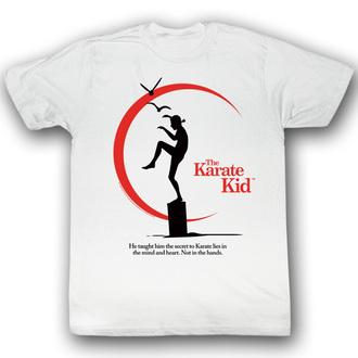filmes póló férfi Karate Kid - Karate Truth - AMERICAN CLASSICS, AMERICAN CLASSICS