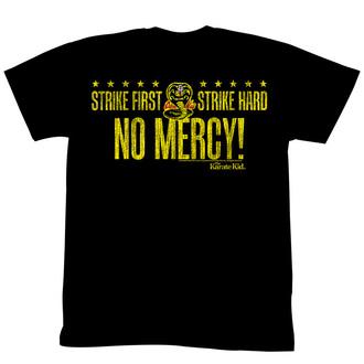 filmes póló férfi Karate Kid - No Mercy Cobra - AMERICAN CLASSICS, AMERICAN CLASSICS