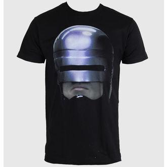 filmes póló férfi Robocop - Robohead 2 - AMERICAN CLASSICS, AMERICAN CLASSICS
