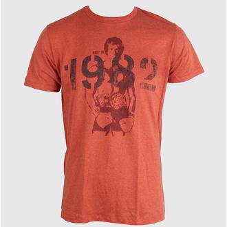 filmes póló férfi Rocky - Goodyear - AMERICAN CLASSICS - RK5297