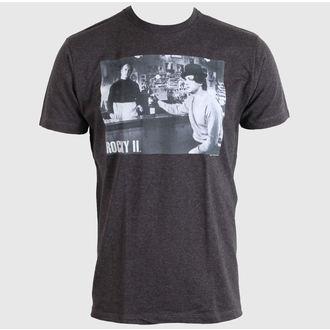 filmes póló férfi Rocky - Compsure - AMERICAN CLASSICS - RK5268