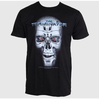 filmes póló férfi Terminator - The Terminator - AMERICAN CLASSICS, AMERICAN CLASSICS